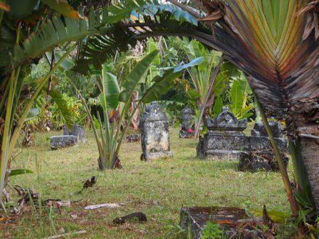 Cmentarz-Pirtaow Madagaskar 4