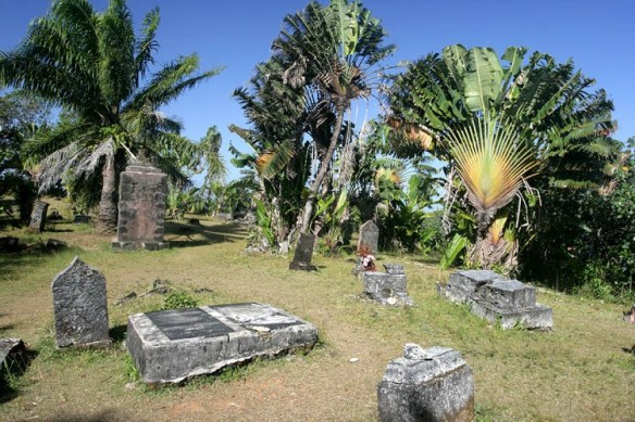 Cmentarz-Pirtaow_Ile_Ste_Marie_Madagaskar