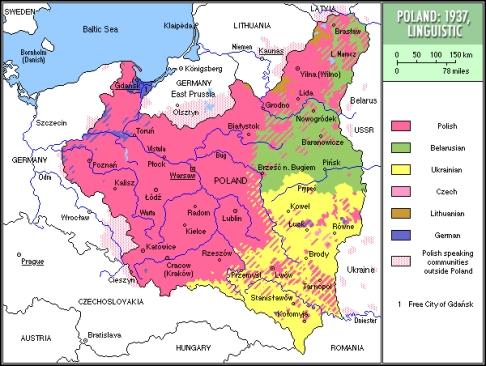 Poland1937linguistic