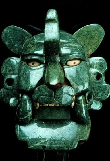 zapoetcka maska 1