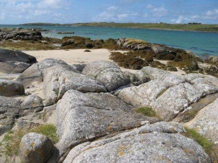 Wybrzeze-wyspy-Omey-autor-Jonathan-Wilkins