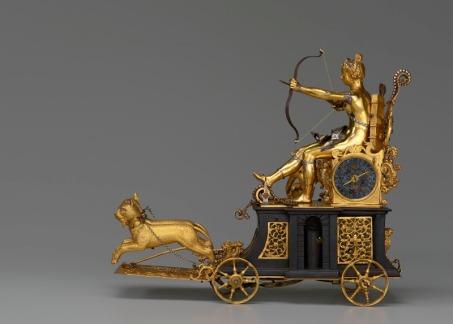 zegar-renesansowy-ok-1610-r-augsburg-2