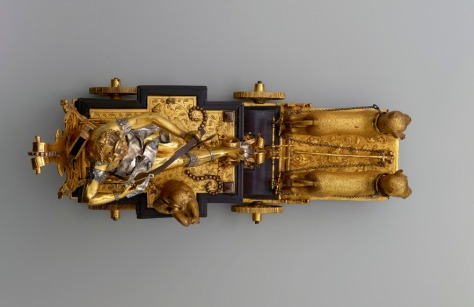 zegar-renesansowy-ok-1610-r-augsburg-3