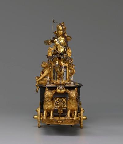 zegar-renesansowy-ok-1610-r-augsburg-4