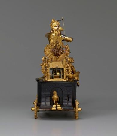 zegar-renesansowy-ok-1610-r-augsburg-5