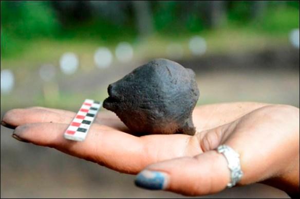 dziecieca-grzechotka-z-nowosybirska-sprzed-4000-lat