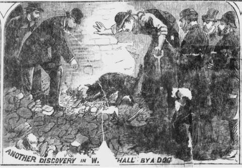 jeden-z-detektywow-za-pomoca-psow-na-budowie-odnalazl-noge-zamordowanej-kobiety