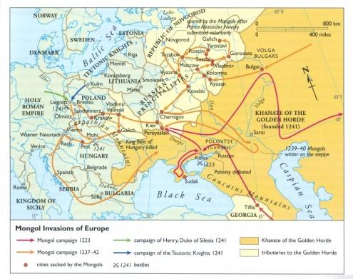 mapa-inwazji-mongolow-w-europie-1223-1242
