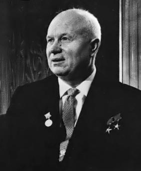 nikita-chruszczow-1961