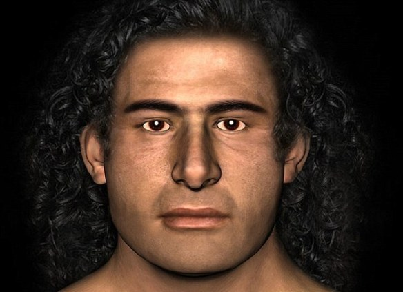 rekonstrukcja-twarzy-wojownika-gryfa-sprzed-3500-lat-1