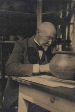 sophus_muller_1846-1934