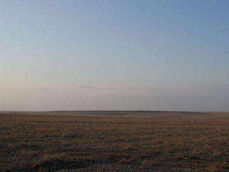 zachodnie-kazachskie-stepy