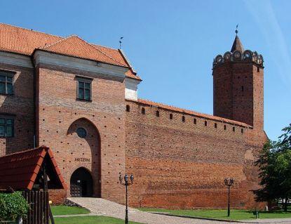 zamek_krolewski_w_leczycy