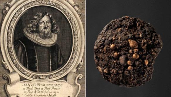 300-letni-kal-biskupa-jensa-bircheroda