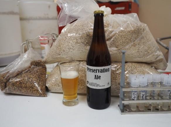 odtworzone-piwo-sprzed-220-lat-1