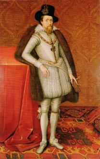 portert-jakuba-i-stuarta-1606
