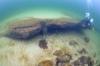 """Odkryto """"Bałtycką Atlantydę"""" z epokikamienia"""