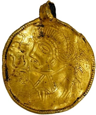amulet-odyna-loliland