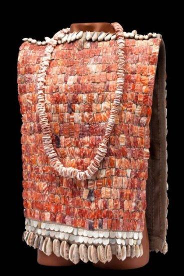 coraza-de-tula-rytualny-stroj-z-muszelek-i-koralowcow-kultura-toltekow-650-900-r