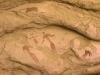 W Egipcie odkryto w jaskini prehistoryczną scenę narodzin sprzed 5000lat
