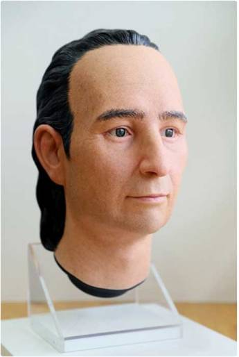 rekonstrukcja-twarzy-misjonarza-giovanni-battista-sidotti