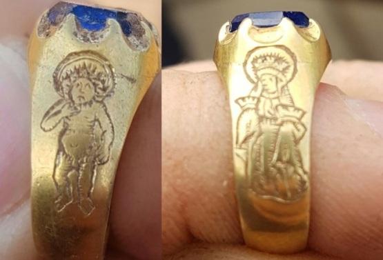 złoty pierścień z sherwood 2.jpg