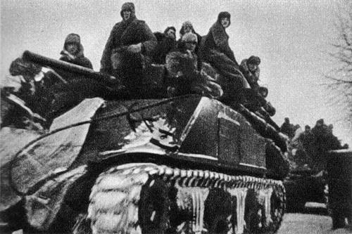 armie-czerwona-ofensywa-zimowa-1945