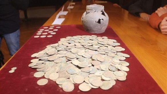 czeskie-monety-rokycany-1