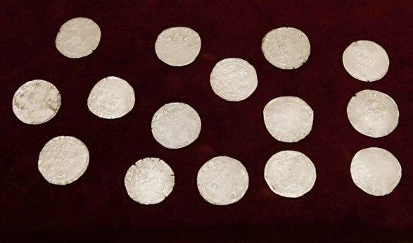 czeskie monety Rokycany 2.jpg