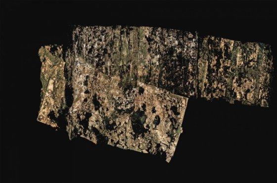 pasek-z-brazu-z-celtyckiego-grobu-hueneberg