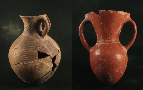 przedmioty Hatsarat Urartu dzbany 3.png