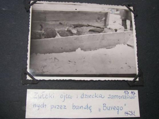 zbrodnie-burego-1946-2