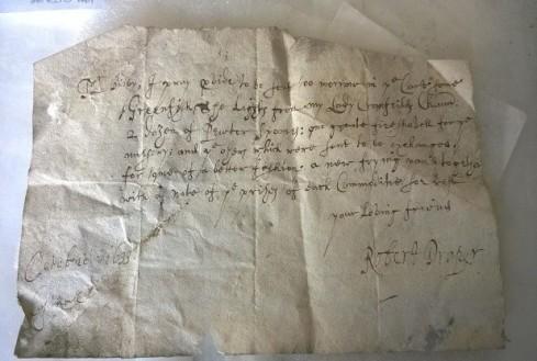 400-letnia-lista-z-zakupami-knole-house-2