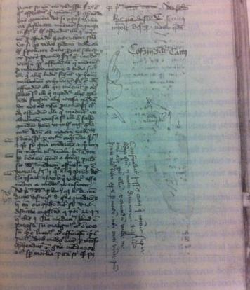 obsikany-przez-kota-manuskrypt-z-deventer-z-1420-roku