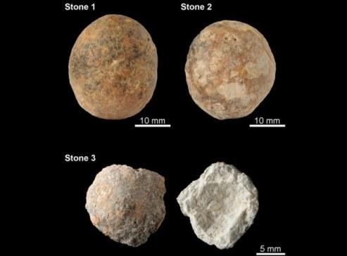 sudan-kamienie-prostaty-sprzed-12-tys-lat-2