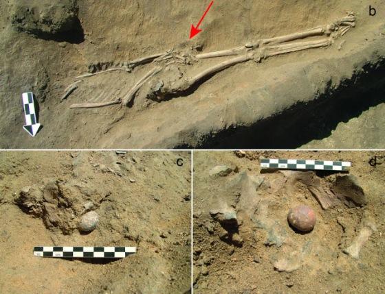 sudan-kamienie-prostaty-sprzed-12-tys-lat