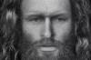 Zrekonstruowano twarz Pikta zamordowanego 1400 lattemu