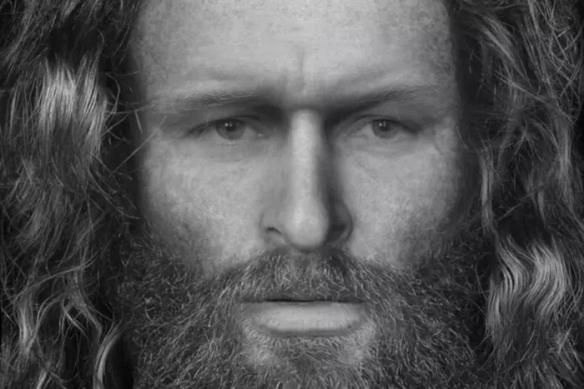 twarz-zamordowanego-pikta-sprzed-1400-lat