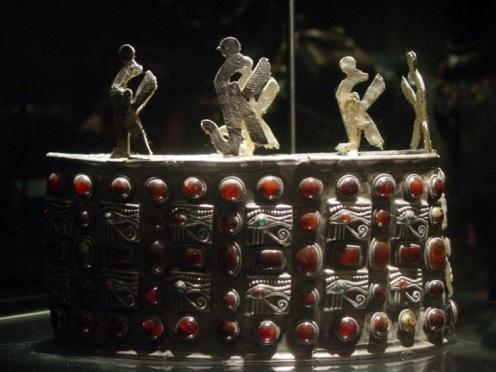 korona-nieznanego-nubijskiego-krola-z-dynastii-meroickiej-350-600-r-n-e
