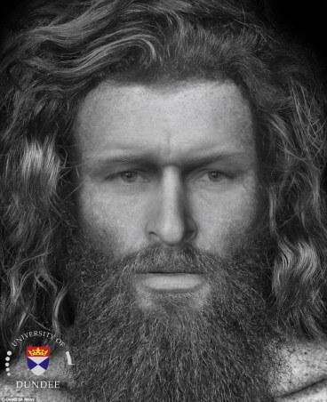 twarz-zamordowanego-pikta-sprzed-1400-lat-2