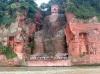 Wielki Budda zLeshan