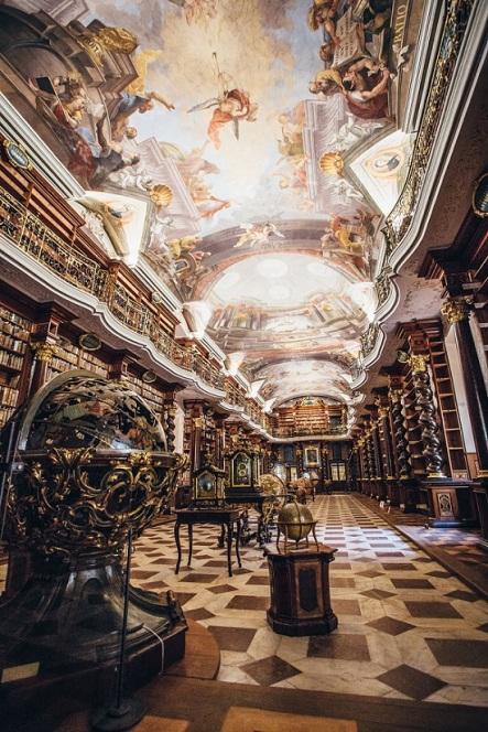 Biblioteka Clementinum 3.jpg