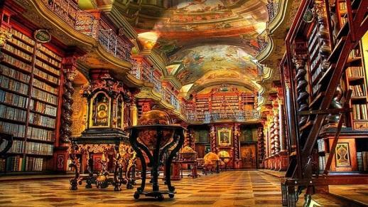Biblioteka Clementinum 5.jpg
