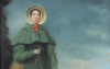 Mary Anning – pierwsza paleontolog whistorii
