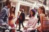 """""""Swingujący Londyn,"""" Carnaby Street, ok. 1966roku"""
