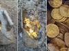 Odkryto rzymski skarb w dawnym włoskimteatrze