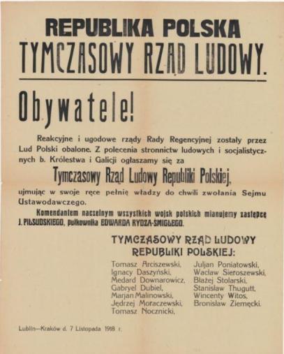 7_listopada_rzad_lubelski_1918.jpg