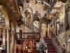 Hotel Danieli wWenecji
