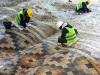 W Antiochii znaleziono mozaikę sprzed 2000lat